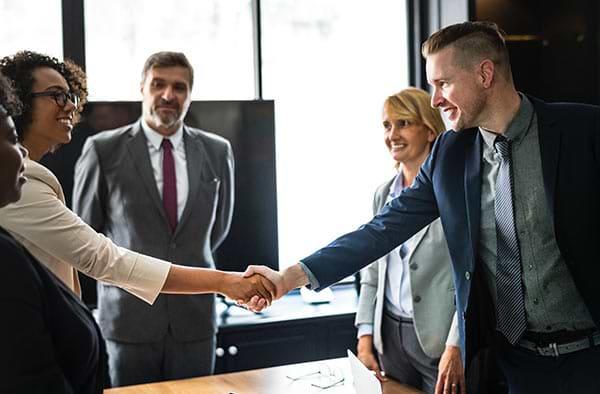 Business Coaching Fachfräfte Führungskräfte