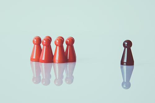 Führungs-Coaching, Führungscoaching