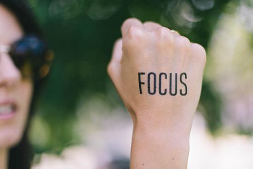 Motivations Coaching