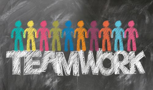Team Coaching Effizienzsteigerung